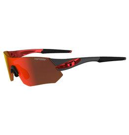 TIFOSI OPTICS Tsali Gunmetal/Red