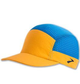 BROOKS Propel Mesh Hat
