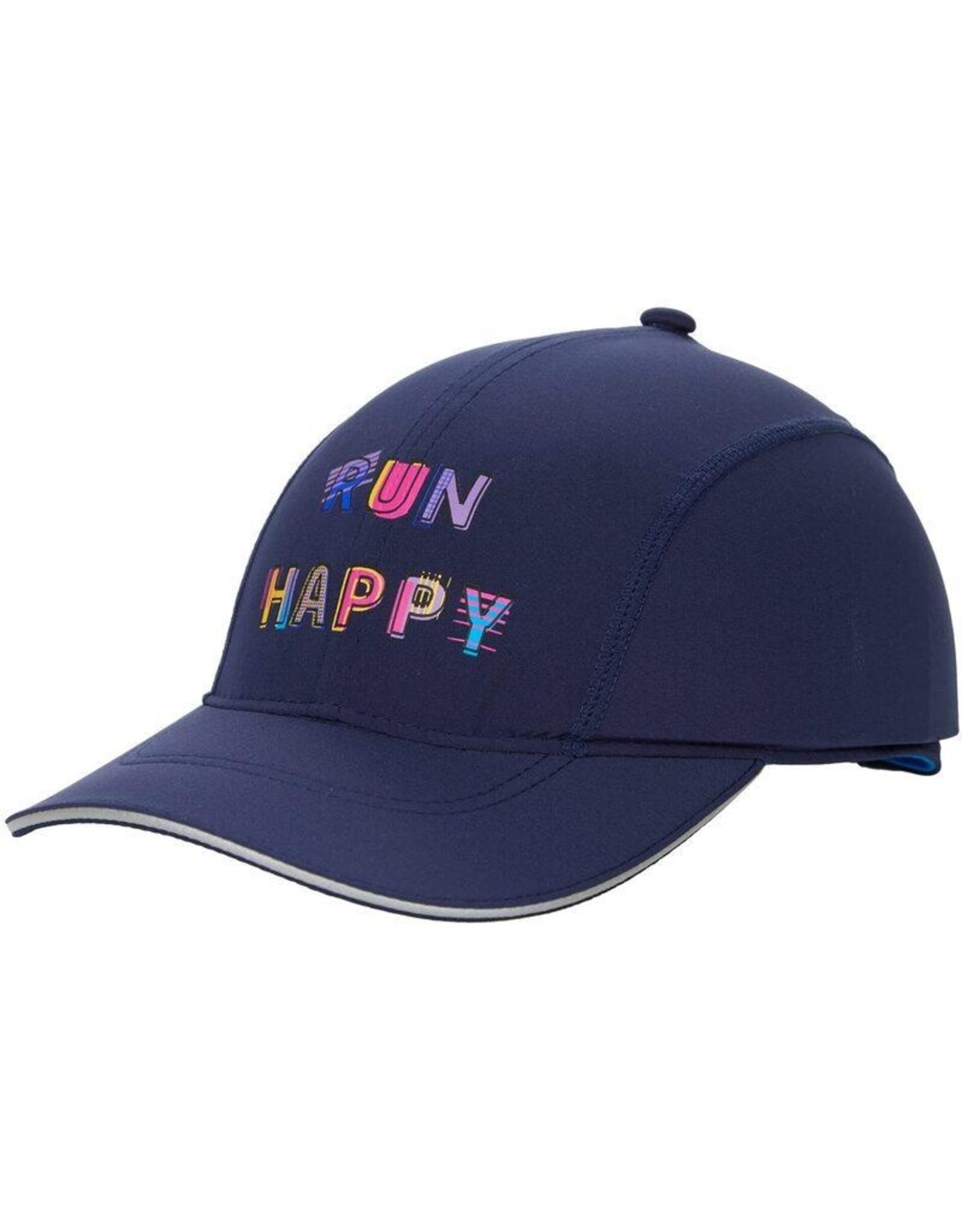 BROOKS Chaser Hat