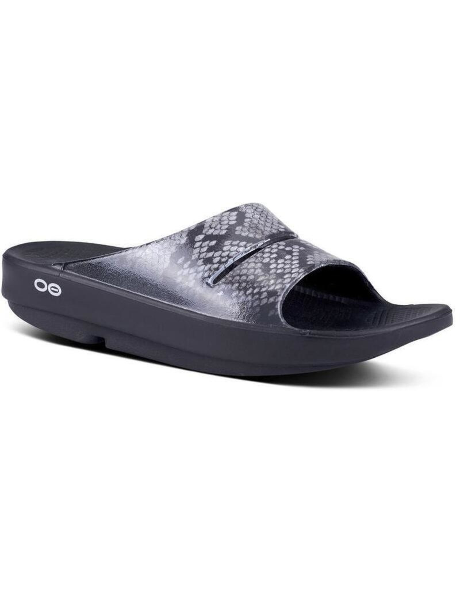 OOFOS OOahh Limited Slide