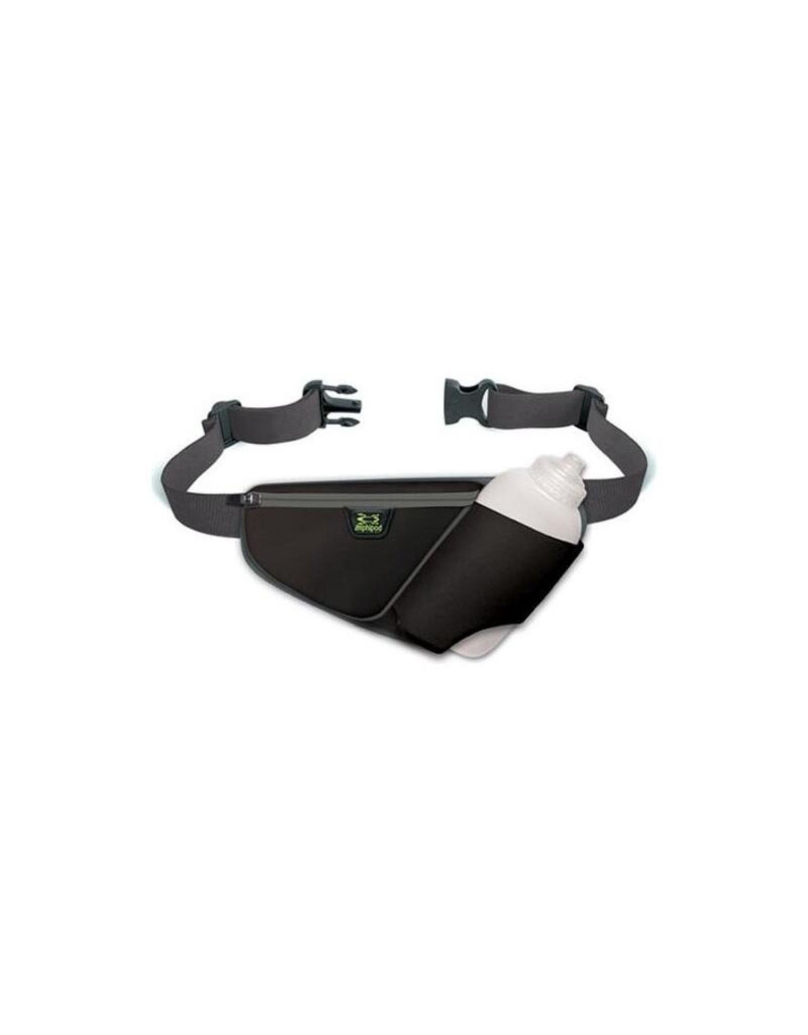 Amphipod Profile Lite High Five-K Pack 16 oz