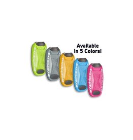 Amphipod Strobe Flash LED Clip Light