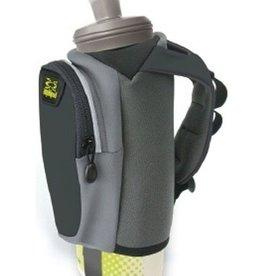 Amphipod Hydraform Soft-Tech 20 oz