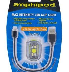 Amphipod Versa-Light Plus