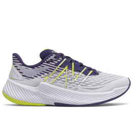 New Balance Women's FuelCell Prism v2