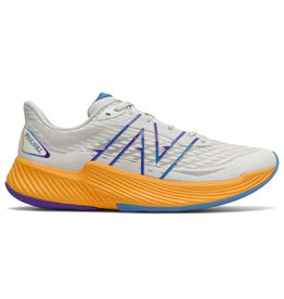New Balance Men's Fuel Cell Prism 2 - MFCPZV2