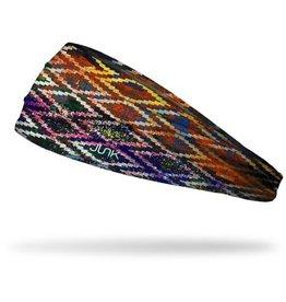 Junk Sante Fe Headband