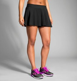 BROOKS WMNS AVENUE SHORT