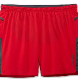 "BROOKS SHERPA 5"" SHORT"