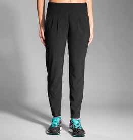 BROOKS CHASER PANT WOMEN