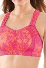 BROOKS JUNO BRA