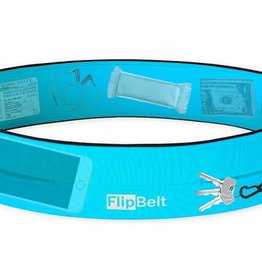 FLIP BELT FLIP BELT WITH KEYCHAIN