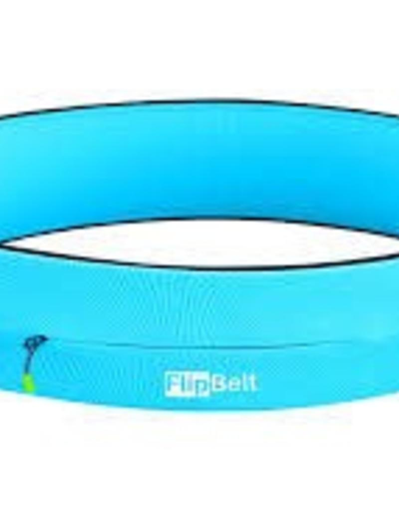 FLIP BELT FLIPBELT ZIPPER EDITION