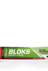 CLIF SHOT BLOCKS