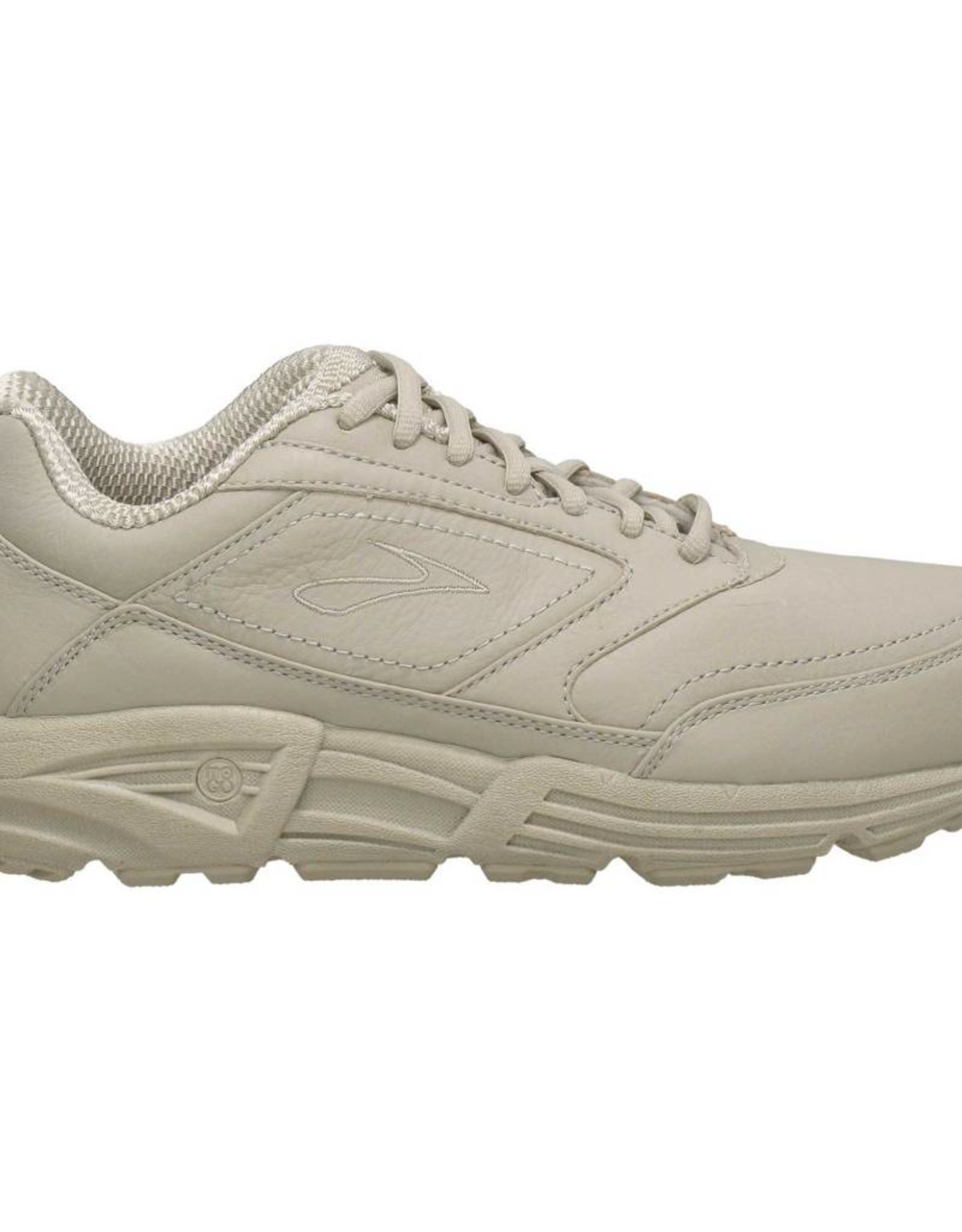 BROOKS WMNS ADDICTION WALKER