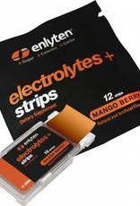 Enlyten ENLYTEN ELECTROLYTES