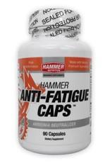 Hammer Nutrition ANTI-FATIGUE CAPS