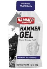 Hammer Nutrition GELS