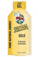HONEY STINGER HONEY STINGER GEL