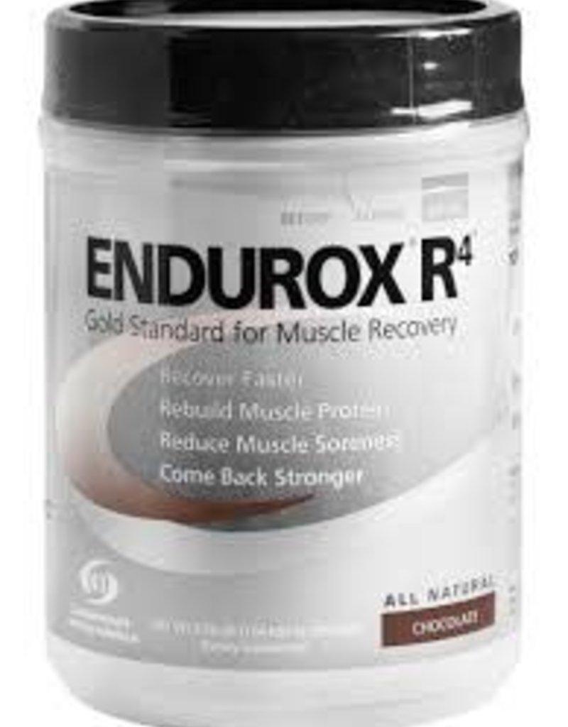 Pacific Health ENDUROX R4 REC CHOC 14 SER