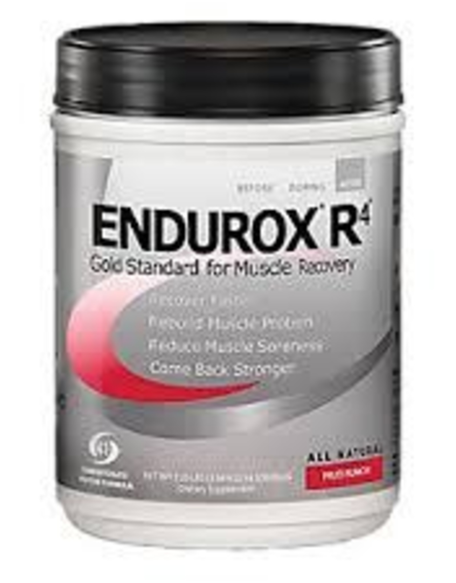 Pacific Health ENDUROX R4 REC FRUIT PU 14 SER