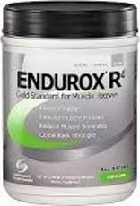 Pacific Health ENDUROX R4 REC LEM LIME 14 SER