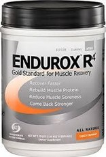 Pacific Health ENDUROX R4 REC TANG OR 14 SER