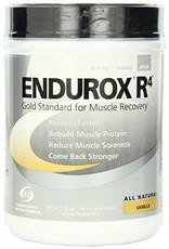 Pacific Health ENDUROX R4 REC VAN 14 SER