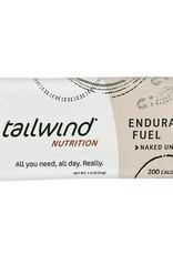 TAILWIND TAILWIND STICK PACK