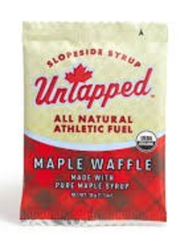 UnTapped UNTAPPED MAPLE WAFFLE