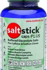 Salt Stick SALT STICK CAPS PLUS 100CT
