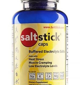 Salt Stick SALTSTICK CAPS 100CT