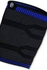 PRO-TECH 3D FLAT THIGH SLEEVE