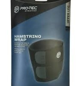 PRO-TECH HAMSTRING COMPRESSION WRAP