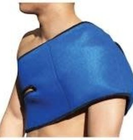 PRO-TECH HOT/COLD THERAPY WRAP