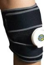 PRO-TECH ICE COLD THERAPY WRAP SM