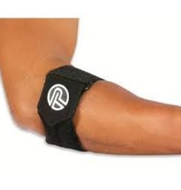 PRO-TECH PT ELBOW POWER STRAP