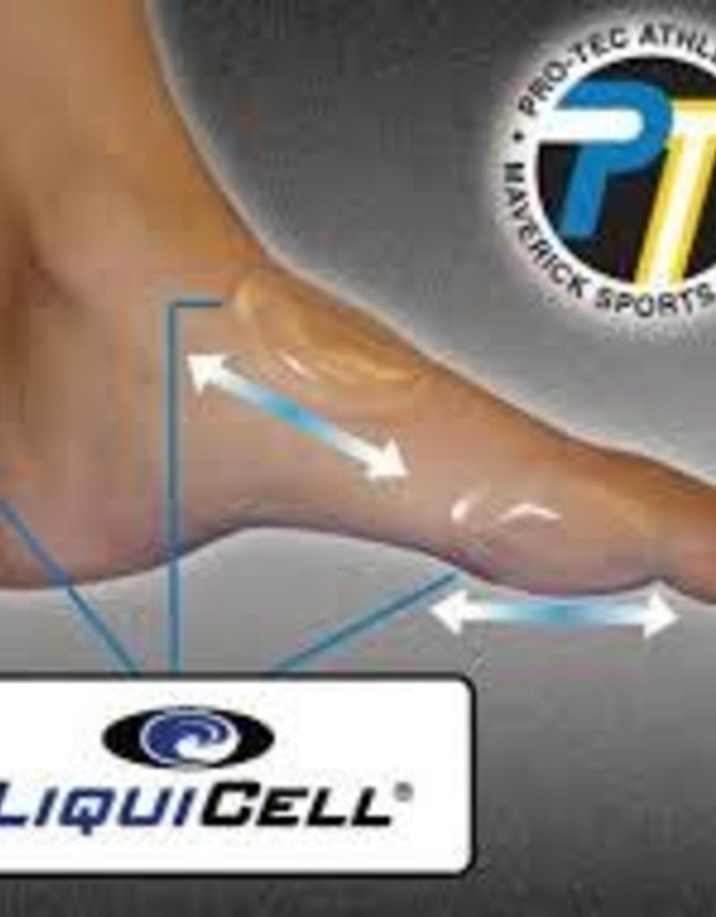 PRO-TECH PT LIQUICELL BLISTER BANDS