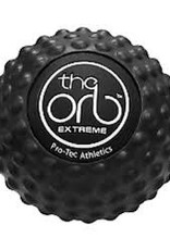 PRO-TECH PT ORB 5 INCH EXTREME