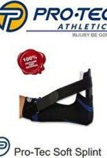 PRO-TECH SOFT SPLINT