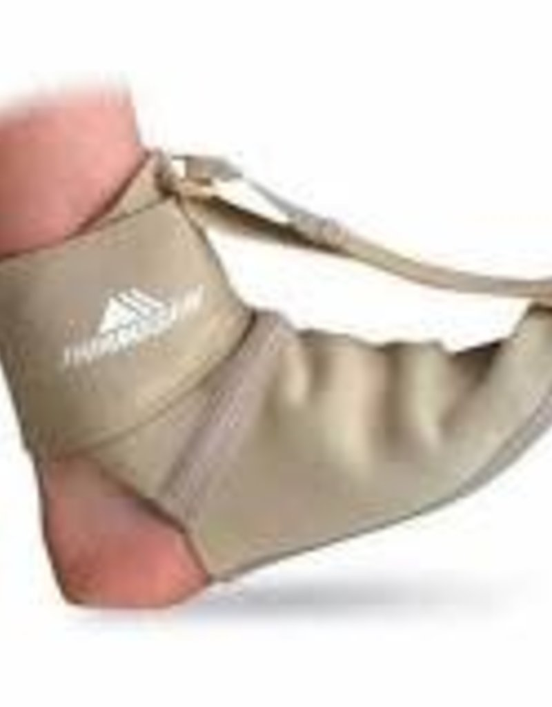 PRO-TECH THERMOSKIN PLANTAR FXT.2XL