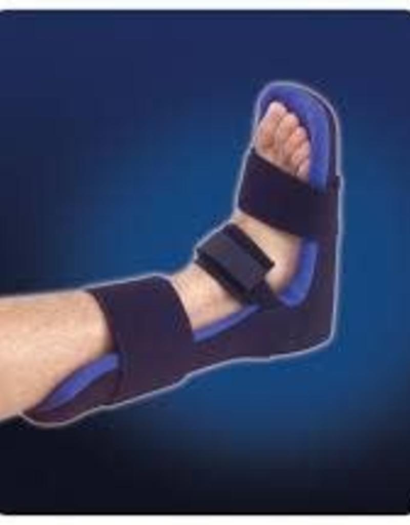 PRO-TECH NIGHT SPLINT