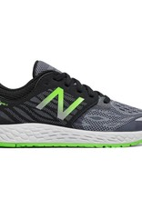 NEW BALANCE KIDS ZANTE GRADESCHOOL