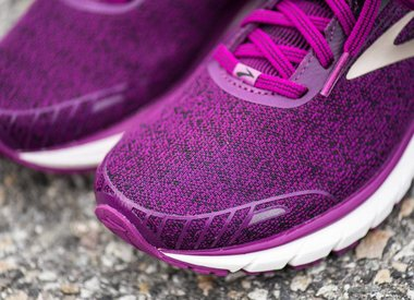 W.Footwear