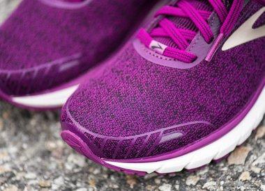 W.Running