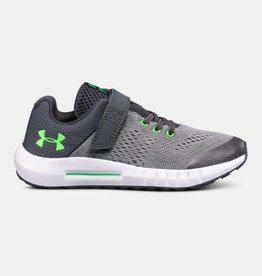 UNDER ARMOUR KIDS BPS PURSUIT