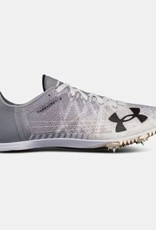 UNDER ARMOUR MNS SPEEDFORM MILER 2