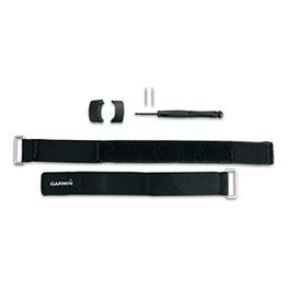 Garmin International FORERUNNER FABRIC STRAP