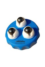 Addaday MAGNETIC MARBLE ROLLER