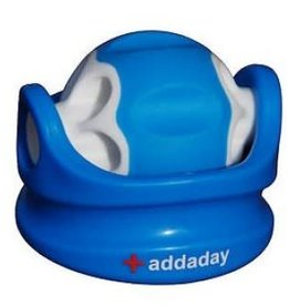 Addaday ULTRA ROLLER TYPE J +